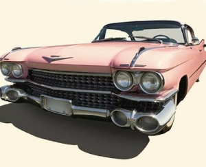 """Are You Ready for the Affordable Care Act's """"Cadillac Tax""""?"""